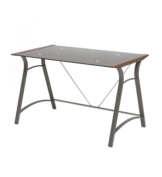 BETA 書桌 1