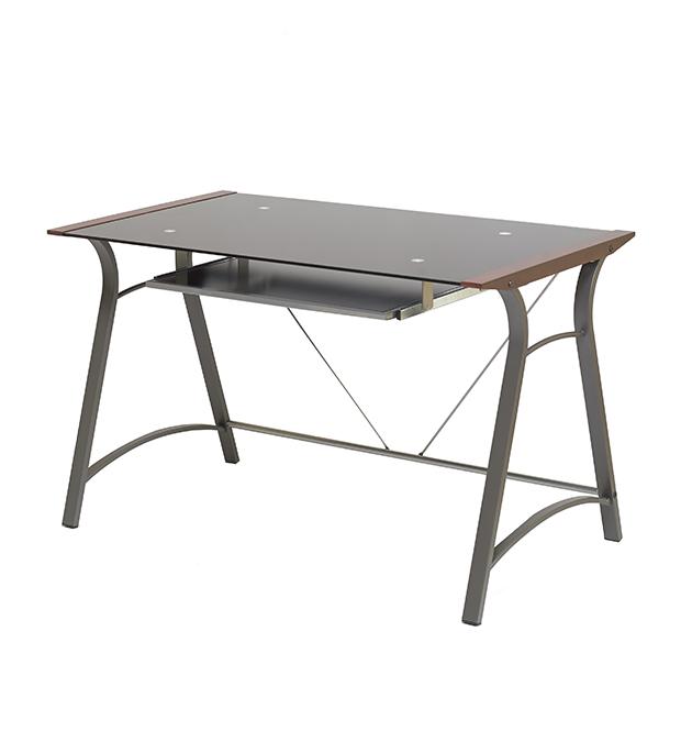 BETA 書桌 2