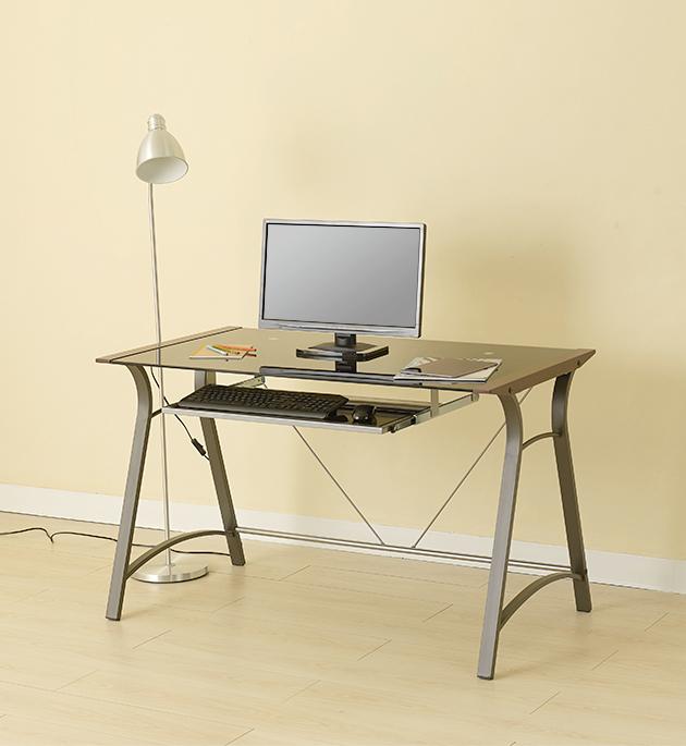 BETA 書桌 3