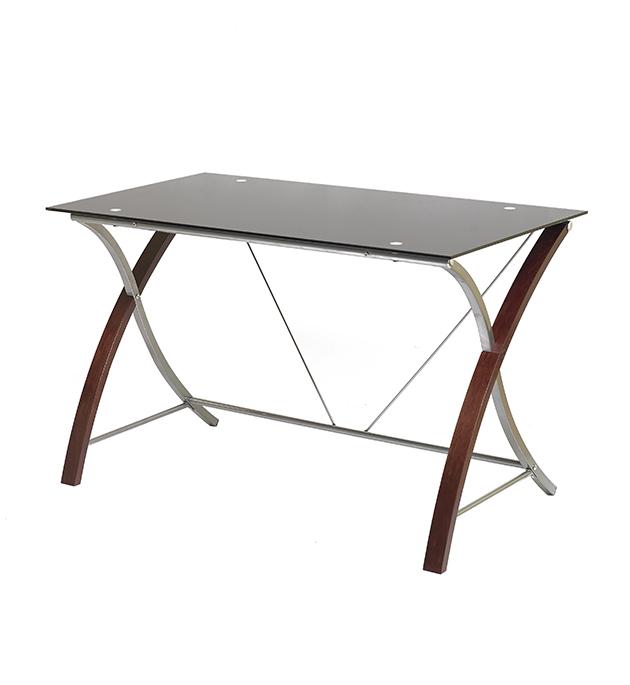 FORMAT 曲木書桌 1
