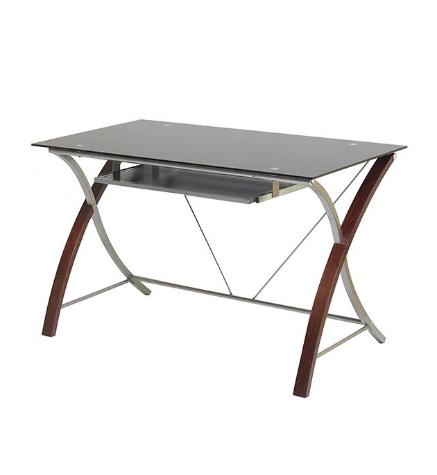 FORMAT 曲木書桌 2