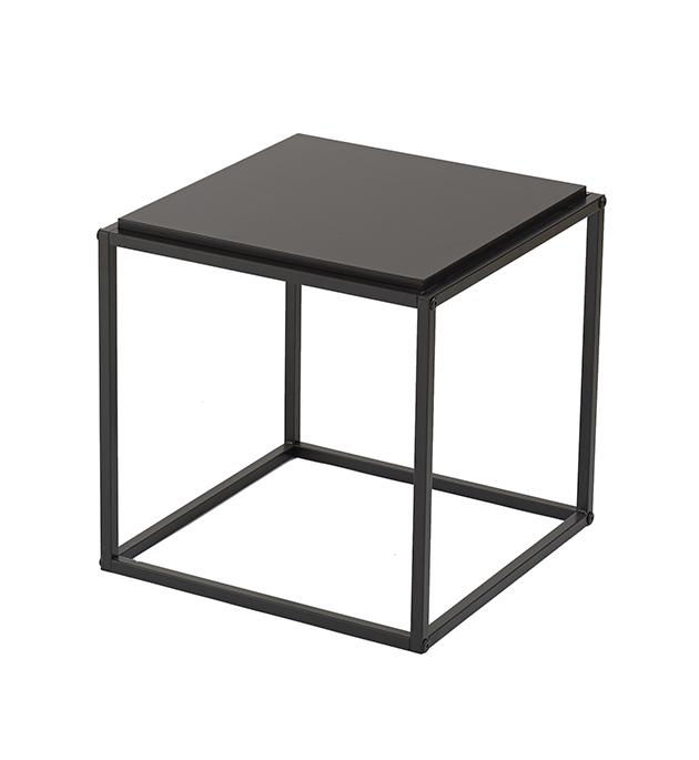 PIXEL 疊疊樂邊桌 1