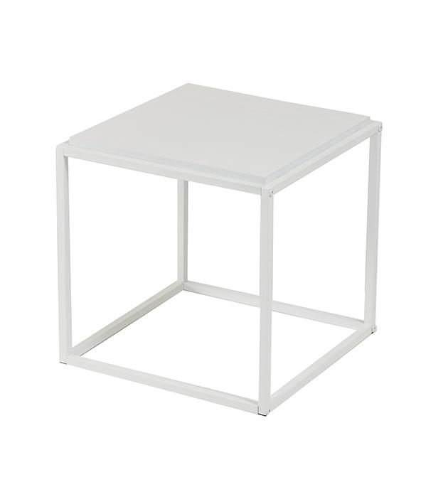 PIXEL 疊疊樂邊桌 2
