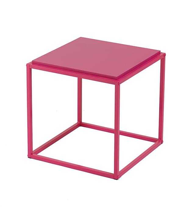 PIXEL 疊疊樂邊桌 4