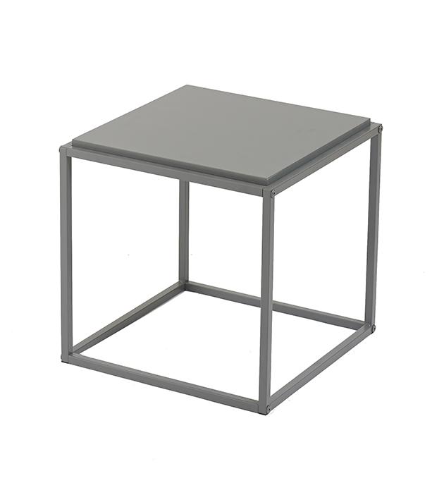 PIXEL 疊疊樂邊桌 3