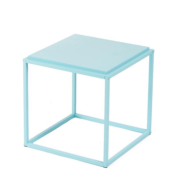 PIXEL 疊疊樂邊桌 5
