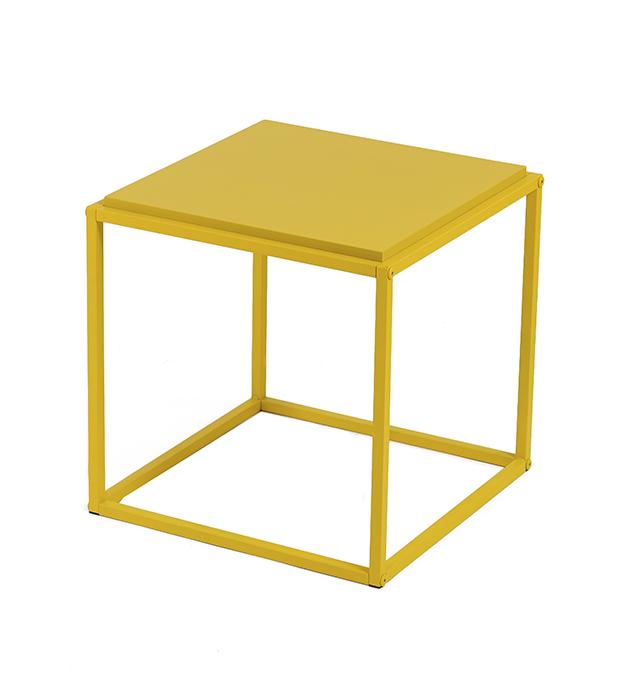 PIXEL 疊疊樂邊桌 6